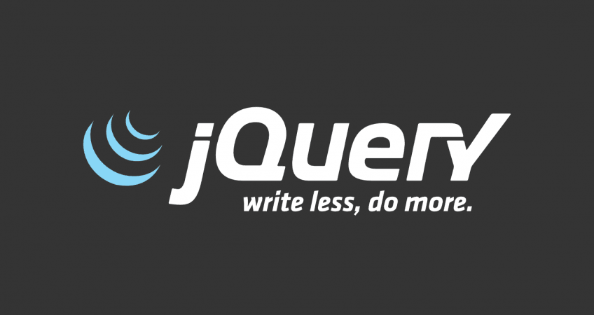 Using jQuery to Manipulate HTML Structure – Using wrapInner to insert HTML