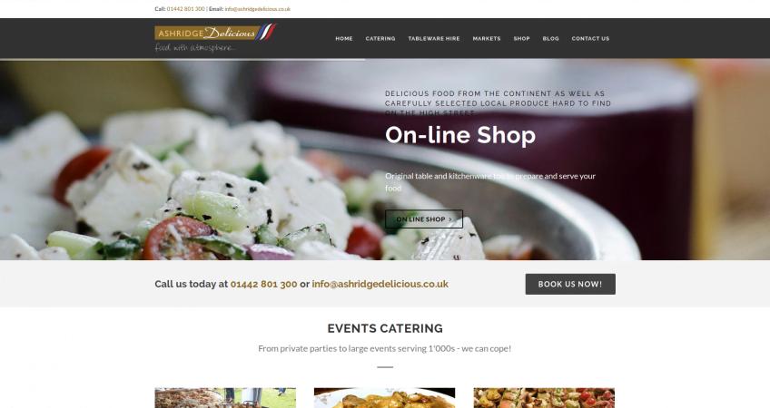 HTML to WordPress Template Conversion