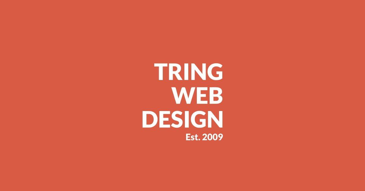 Chrome Devtools Code Coverage Parser - Tring Web Design