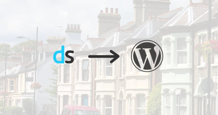Domus WordPress Plugin