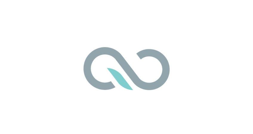 WordPress CDN: Setting up quic.cloud