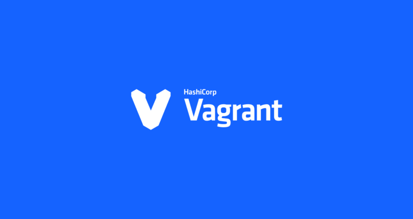 Run php script via vagrant ssh [How-To]