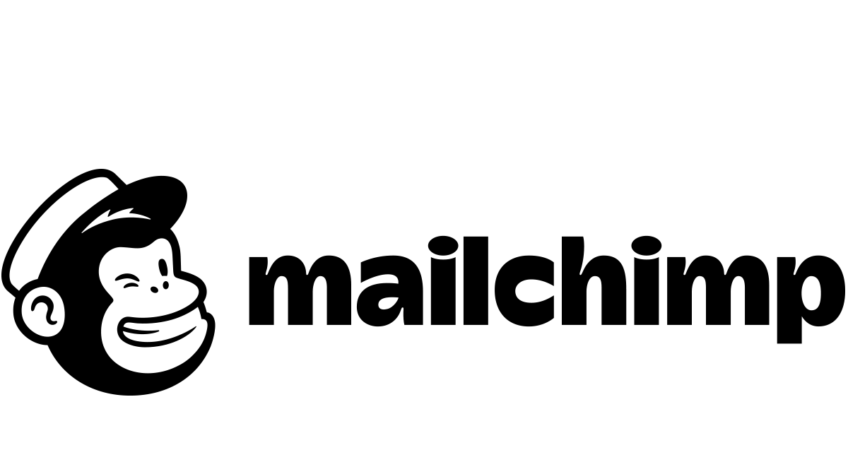 MailChimp Template Language